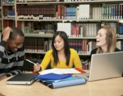 7 Tips to Keep Students Safe this Spring Semester